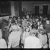Gay Activists Alliance Firehouse Dance, 1971