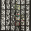 Weinstein Hall demonstration contact sheet 4