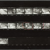 New York University Weinstein Hall demonstration: contact sheet 9