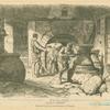 Roman bakery.