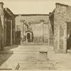 Casa del poeta tragico, Pompei