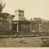 Tomba di N. Tyche, Pompei