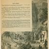 Il Libro del Deuteronomio.