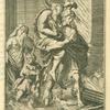 Aeneas, puis in parentem