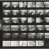Gay Liberation Front meeting at Washington Square Methodist Church contact sheet 1