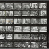 Gay Liberation Front meeting at Washington Square Methodist Church contact sheet 2