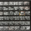 "GLF ""Gay-In"": contact sheet 1"