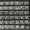 "GLF ""Gay-In"": contact sheet 2"