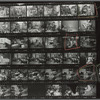 Gay Liberation Front meeting at Washington Square Methodist Church: contact sheet 3