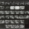 Gay Liberation Front meeting at Washington Square Methodist Church: contact sheet 5