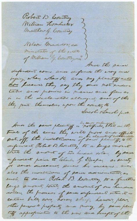 on 6/2/1853