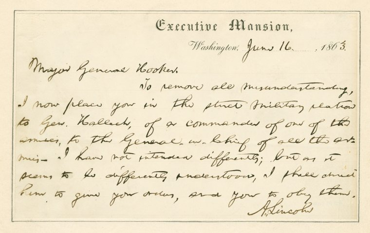 on 6/16/1863