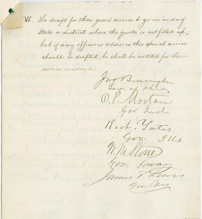 on 4/21/1864