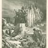 Famine de Samarie