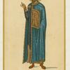Hérode, roi de Judée