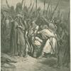 Death of Agag