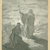 Samuel sacre Saül