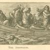 The Argonauts.