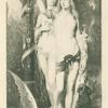 Medea and Jason.