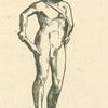 Etruscan Mars