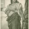 Medea.