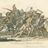 Combattimento per cadavere di Patroclo