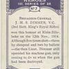 Brig-Gen J. H. s. Dimmer, V.C.