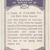 L. Corpl. M. O'Leary, V.C.
