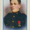 Driver J. H. C. Drain, V.C.