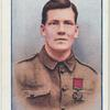 Pte. Henry May, V.C.