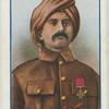 Sepoy Khudadad, V.C.