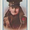 2nd-Lieut. Geof. H. Wooley, V.C.