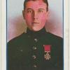 The late Corporal Cecil R. Noble, V.C.