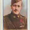 The late 2nd-Lieut. William B. Rhodes-Moorhouse, V.C.