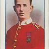 Private Edward Dwyer, V.C.