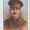 Capt. Gerald Robert O'Sullivan, V.C.
