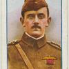 Capt. Lanoe G. Hawker, V.C., D.S.O.