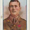 Capt. Eustace Jotham, V.C.