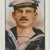 Seaman Geo. McK. Samson, V.C.