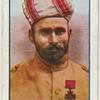 Jemandar Mir Dast, V.C., I.O.M.