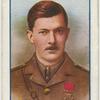 Capt. John Aidan Liddell, V.C.