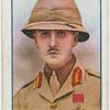 Capt. Percy H. Hansen, V.C.