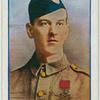Corporal James D. Pollock, V.C.