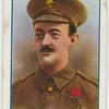 2nd.-Lieut. Rupert P. Hallowes, V.C.