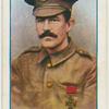 Corporal James L. Dawson, V.C.