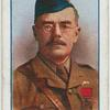 Lieut.-Col. Angus F. Douglas-Hamilton, V.C.
