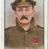 Private Thomas Kenny, V.C.