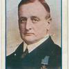 Commander Edward Unwin, V.C.