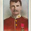 Lance-Corporal William R. Cotter, V.C.