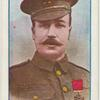 Private William Young, V.C.